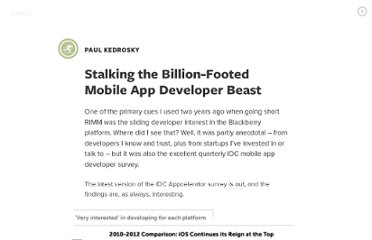 http://blog.kedrosky.com/stalking-the-mobile-app-developers