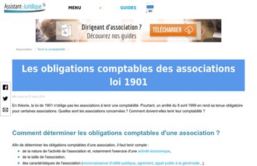 http://www.assistant-juridique.fr/obligations_comptables_associations.jsp
