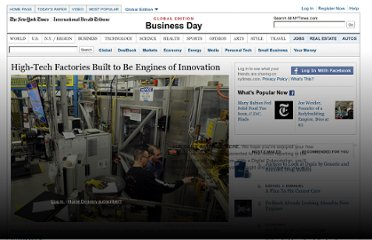 http://www.nytimes.com/glogin?URI=http://www.nytimes.com/2012/12/14/business/companies-see-high-tech-factories-as-fonts-of-ideas.html&OQ=_rQ3D1Q26&OP=4e949de0Q2FewTke9ykeQ3DQ3DQ3De.kdQ5DeIw2sxwwk8e8CK8eK8eKQ7Ee7qsg9,sse2wdTQ609g,sAs,,A.gW.Ak,2.AQ3EQ602kwxg,sAQ60sAQ3Ew9ksAwQ3EAgI,Q60sH.kdQ5D