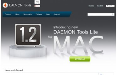 http://www.daemon-tools.cc/eng/home
