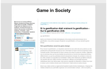 http://www.gameinsociety.com/post/2012/01/19/Si-la-gamification-%C3%A9tait-vraiment-la-gamification-Sur-la-gamification-%283/4%29