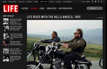 http://life.time.com/culture/hells-angels-rare-photos-by-bill-ray-1965/#1