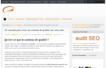 http://www.ya-graphic.com/2012/04/creation-contenu-de-qualite-pour-site-web/