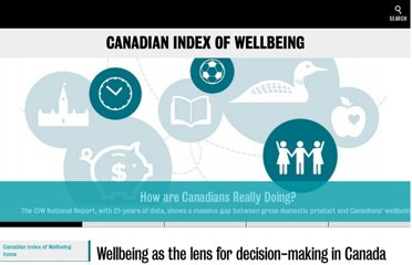 https://uwaterloo.ca/canadian-index-wellbeing/home