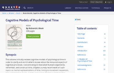 http://www.questia.com/library/1914096/cognitive-models-of-psychological-time