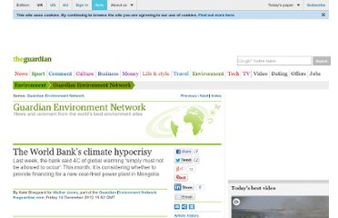 http://www.guardian.co.uk/environment/2012/dec/14/worldbank-climate-change