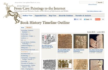 http://www.historyofinformation.com/index.php?category=Book+History
