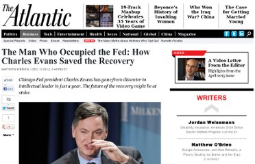http://www.theatlantic.com/business/archive/2012/12/the-man-who-occupied-the-fed-how-charles-evans-saved-the-recovery/266183/