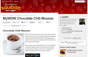 http://www.squidoo.com/mywdw-chocolate-chili-mousse