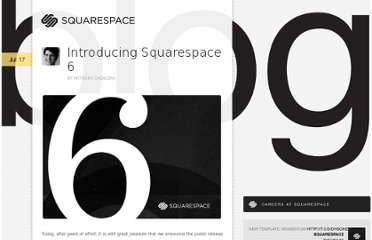 http://blog.squarespace.com/blog/introducing-squarespace-6