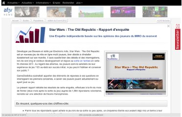 http://www.afjv.com/news/889_etude-star-wars-the-old-republic.htm