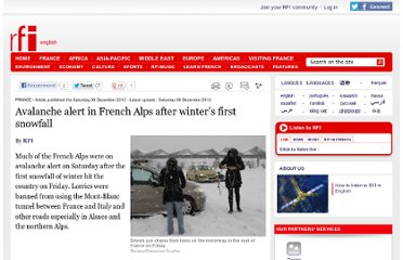 http://www.english.rfi.fr/sports/20121208-avalanche-alert-french-alps-after-winters-first-snowfall