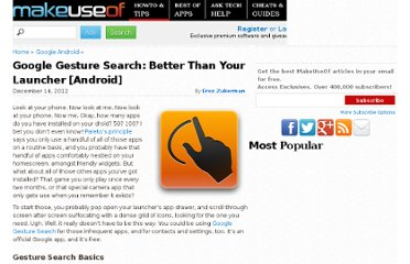 http://www.makeuseof.com/tag/google-gesture-search-better-than-your-launcher-android/