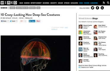 http://www.wired.com/wiredscience/2010/07/gallery_marine_species/
