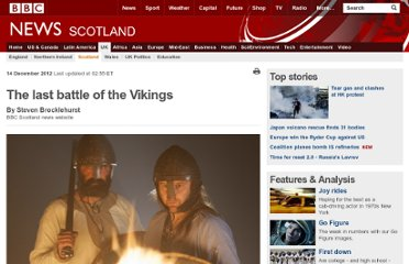 http://www.bbc.co.uk/news/uk-scotland-20697117
