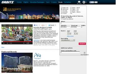 http://www.orbitz.com/hotels/MGM_RESORTS_International.bMGMI/