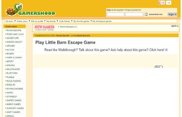 http://www.gamershood.com/22089/room-escape/little-barn-escape