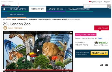 http://www.visitlondon.com/things-to-do/place/128810-zsl-london-zoo