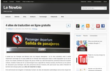 http://lenewbie.com/2012/12/14/4-sites-traduction-en-ligne/