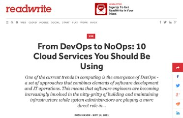 http://readwrite.com/2011/11/14/from-devops-to-noops-10-cloud