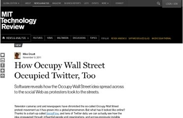 http://www.technologyreview.com/view/426079/how-occupy-wall-street-occupied-twitter-too/