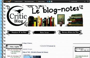 http://librairie.critic.over-blog.fr/categorie-10447331.html