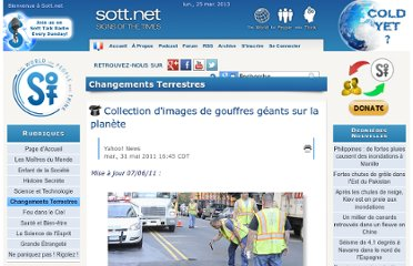 http://fr.sott.net/article/4018-Collection-d-images-de-gouffres-geants-sur-la-planete