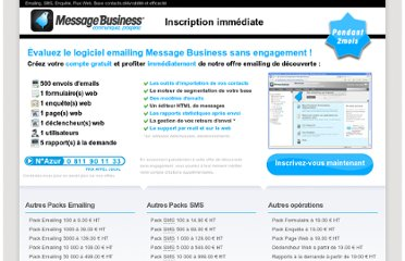 http://www.message-business.com/decouvrez_Message_Business_sans_engagement_et_gratuitement.aspx