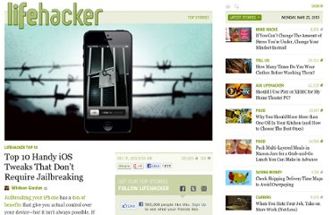 http://lifehacker.com/5968627/top-10-handy-ios-tweaks-that-dont-require-jailbreaking