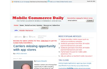 http://www.mobilecommercedaily.com/carriers-missing-opportunity-with-app-stores