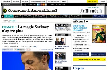 http://www.courrierinternational.com/article/2010/07/07/la-magie-sarkozy-n-opere-plus