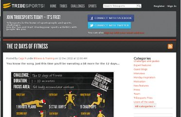 http://tribesports.com/blog/the-12-days-of-fitness?gXFq&gQZq