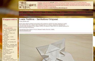 http://www.happycentro.it/louis-vuitton-invitation-origami/