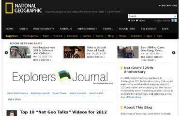 http://newswatch.nationalgeographic.com/2012/12/12/top-10-ng-live-videos-for-2012/