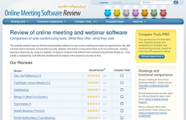 http://www.webconferencing-test.com/en/online-meeting-home
