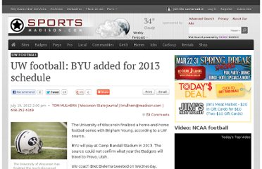 http://host.madison.com/sports/college/football/uw-football-byu-added-for-schedule/article_3f22a3fc-d1cb-11e1-a382-001a4bcf887a.html