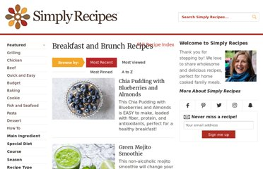 http://www.simplyrecipes.com/recipes/course/breakfast_and_brunch/