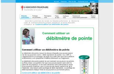http://www.poumon.ca/diseases-maladies/help-aide/devices-dispositifs/peakflow-debitmetre_f.php