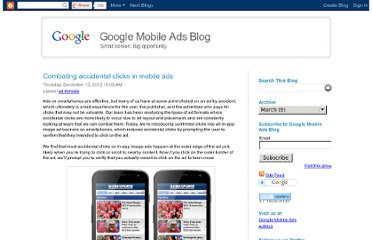 http://googlemobileads.blogspot.com/2012/12/combating-accidental-clicks-in-mobile.html