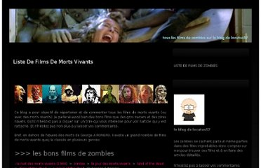 http://filmsdezombies.over-blog.com/article-liste-films-morts-vivants-82266991.html