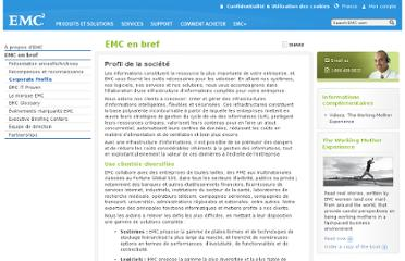http://france.emc.com/corporate/emc-at-glance/corporate-profile/index.htm