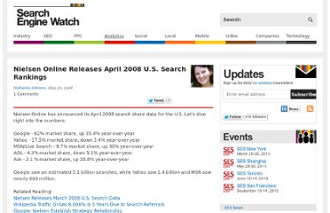 http://searchenginewatch.com/article/2054179/Nielsen-Online-Releases-April-2008-U.S.-Search-Rankings