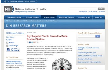 http://www.nih.gov/researchmatters/march2010/03292010brain.htm