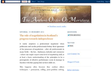 http://moridura.blogspot.com/2012/12/the-role-of-negotiation-in-scotlands.html