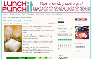 http://lunchitpunchit.com/make-it-milk-jug-lunch-box/