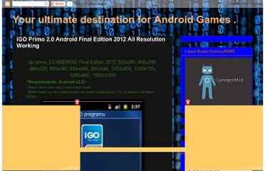 blogspot.com/2012/08/igo-primo-20-android-final-edition-2012.html