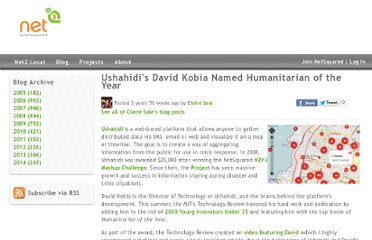 http://www.netsquared.org/blog/ushahidis-david-kobia-named-humanitarian-year