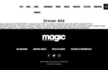 http://www.magicrpm.com/artistes/francois-and-the-atlas-mountains/a-lire/chroniques/plaine-inondable