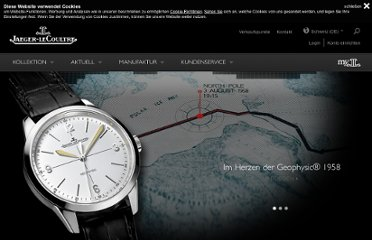 http://www.jaeger-lecoultre.com/CH/de/luxury-watches/home.html