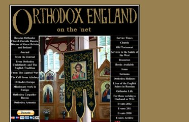 http://orthodoxengland.org.uk/hp.php